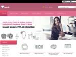 Bracelet Pandora Presente De Nombreux Avantages, Confortable Et Lumineux, Chaud En Vente