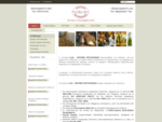 CQA Κρητικές Πιστοποιήσεις - CQA Κρητικές Πιστοποιήσεις