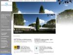 Conseil Régional des Notaires de Montpellier (Aude, Aveyron, Hérault et Pyrénées Orientales) Info