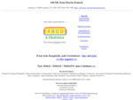 ABCDE Knopfzellen Fotobatterien Home