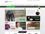 Sportkleding, thermokleding en sport accessoires online kopen - Sportswearonline. nl