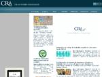 CRA - Coelho Ribeiro e Associados