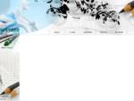 Úvod - CRAYONS - Fotorealistické 3D vizualizácie interiérov a exteriérov