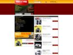 Winter Wheels and Tire Shop, Alloy Wheels, Chrome Wheel, Brampton, Toronto, Ontario, Mississau