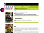 Conservatoire à Rayonnement Départemental de l'Aveyron
