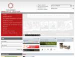 Colégio Rainha D. Leonor gt; Página Inicial