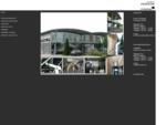 Architekt Prouml;pster, Altdorf, Creaplan, Planen und Bauen GmbH, crea-plan