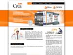 Agence web à Annemasse et Rouen création site internet professionnel