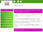 Fêtes articles - Créa'Fêtes à Mérignac
