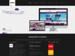 Creaktor Studios - webdesign, fotografie, beeldmanipulatie, video, 3D en audio producties - Valk