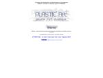 . Plastic'art, galerie d'art plastique .