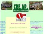 Cre. Ar. vendita di arredi e articoli in pietra e legno per giardini ed esterni - Mondovì, Cuneo