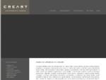 Creart - Agenzia di Comunicazione a Milano