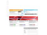 realizzazione siti web design creazione sviluppo realizzazione sito internet roma