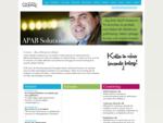 Hem | Create Business Incubator i Mälardalen AB