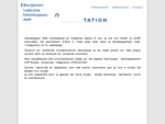 Créatif-sites. com création de sites internet à Bordeaux pour TPE PME PMI