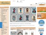 Creatissus. com fermoirs porte monnaie, anse de sac, coupons tissus - Creatissus