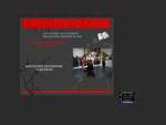 Creativ'Danse, Ecole de danse a Bailleul dans le nord, danse de salon et danse sportive.