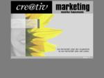 Webappeal . Lia Rauchenwald . Internet . Print . Schulung . ECDL . Onlinemarketing . Beratung