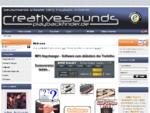 www. playbackfinder. de Deutschlands größter Downloadshop für Karaoke- Playbacksongs