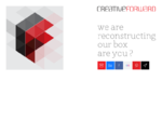 creativeforwardvisual communication | οπτική επικοινωνία | comunicazione visiva