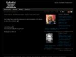 Startseite CreConCert Kulturmanagement