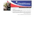 Credisoma, Contabilidade e Gestão de Condomínios - Póvoa de Santa Iria