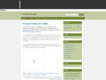 Crédito pessoal-Fundos Investimento-BBVA