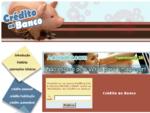 Crédito no Banco