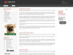 Crédito Pessoal, Habitação, Automóvel e Consolidado | Crédito Online