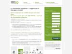 CreditProfilers - La Nuova Soluzione per la Gestione dei Crediti