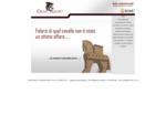 Credit Report - Agenzia Investigativa in Liguria