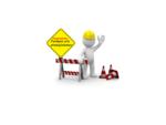 Credo - kenkėjų kontrolės produktai