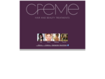 Creme Hair Beauty Ltd