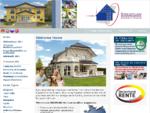Creoplan Massivhaus AG - Willkommen zu Hause!