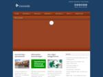 Crescendo - investering i ejendomme, solenergi og vindmà¸ller
