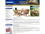 Crestmark S. A.