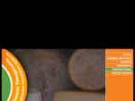 ΤΖΟΥΓΑΝΑΚΗΣ - Παραδοσιακά Κρητικά Τυριά - Traditional Greek Cheese