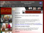 Byzantine Icons, lessons iconography, lessons hagiography, Βυζαντινές εικόνες, μαθήματα αγιογραφίας,