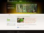 Φυτώρια Ελιάς Βερτούδος | Αρχική