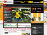 CreteSports. gr - Το απόλυτο αθλητικό portal της Κρήτης - Κρήτη Sports