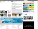 Criador On-line | Classificados On-line - Canil, Gatil, Criatórios, Informativos e muito mais..