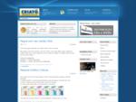 Prensagem e Distribuição de CDs e DVDs