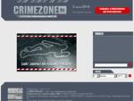 Crimezone. ru Криминал, преступления и происшествия в России. Лента криминальных новостей. Сообщ