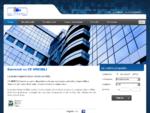 CR IMMOBILI Real Estate a Bollate - Servizi Immobiliari