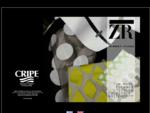 Cripe - Υφάσματα επιπλώσεων, Κουρτίνες, Ταπετσαρίες τοίχου, Έπιπλα, Δέρματα, Τέντες