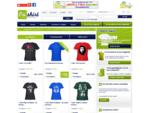 Stampa magliette personalizzate on-line Magliette online, scopri come è facile creare t-shirt e ...