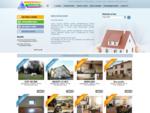 Transaction immobiliere en moselle, achat, vente, location et Gestion locative. Maison, appartem...