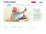 Brinquedos Quarto Criança Mobiliario Escolar Creches Jardins Infancia Jogos Pedagogia Waldorf ...