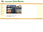 Parrocchia di Cristo Risorto - Pesaro